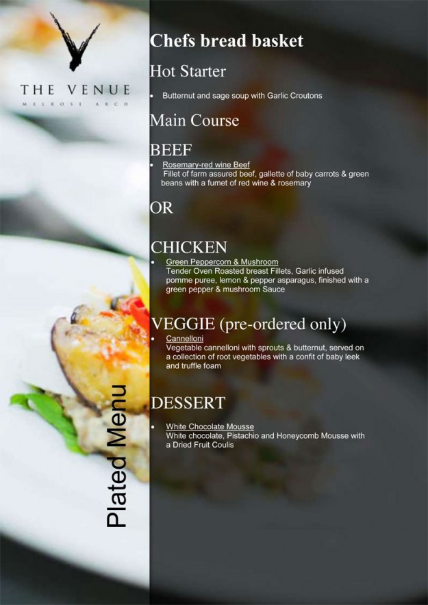 menu_AIvenue