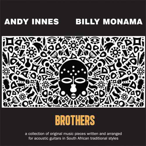 brothers_cover